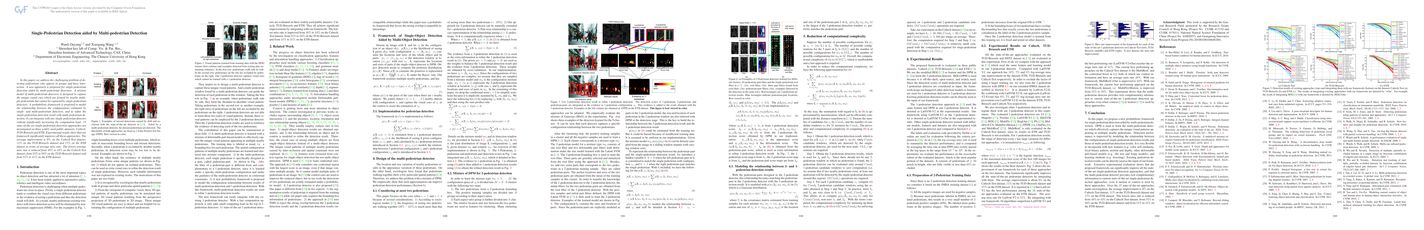 CVPR 2013 Accepted Papers